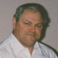 Lloyd Winston Reginald Gosse