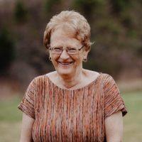 GOSSE, Mary Elizabeth Louise (Torraville)